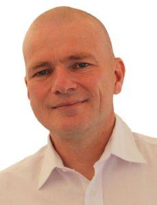 Petr Daubner