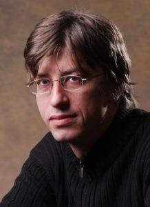 Petr Blažek