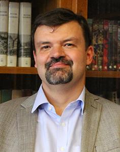 Václav Horčička