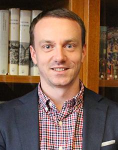 Jan Koura